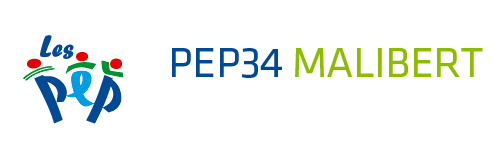 Centre PEP 34 Malibert