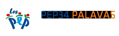 Centre PEP 34 Palavas