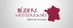 LOGO-OT Beziers Mediterrannee