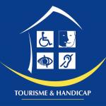 Pep34-tourisme-handicap