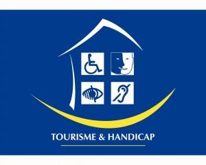 logo-Tourismeethandicap