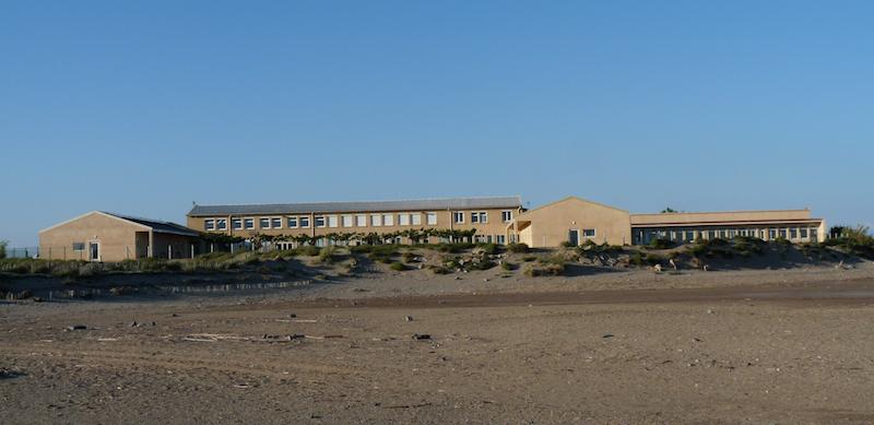 pep34-centre-vacances-Mer&Vacances-enfants-1