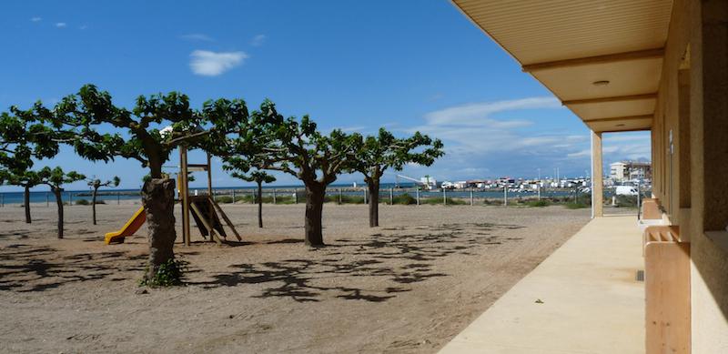 pep34-centre-vacances-enfants-Mer-Vacances-valras-plage-2