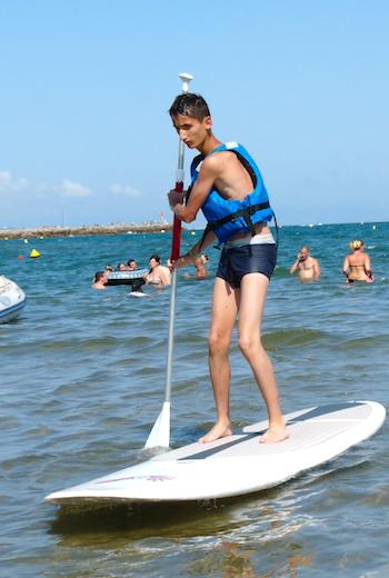 pep34-colonie-vacances-enfants-valras-plage-activites-paddle-8