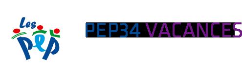 Pep34vacances