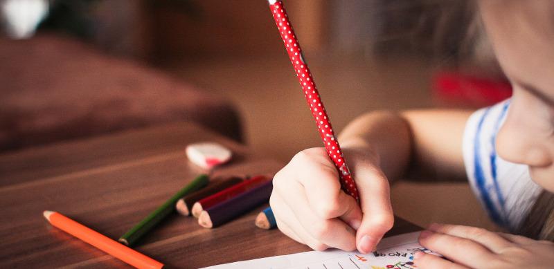 L'Éducation, un enjeu majeur pour la Fédération Générale des PEP.