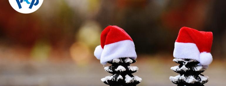 Le Centre de Loisirs ouvert durant les vacances de Noël !
