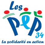 PEP 34 Vacances
