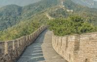 [BLOG] Colonies de vacances : réaliser un séjour culturel en Chine