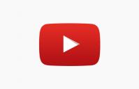 Pep34vacances – Une chaîne YouTube pour tous vos séjours !
